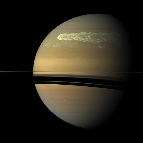 saturn-2012.jpg