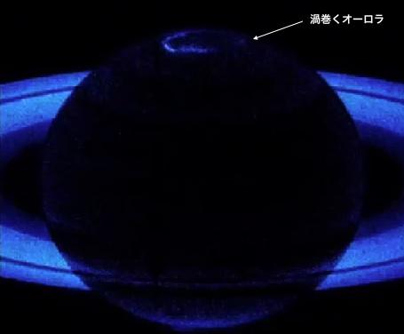 saturn-aurora.jpg
