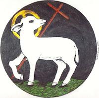 sheep-03.jpg