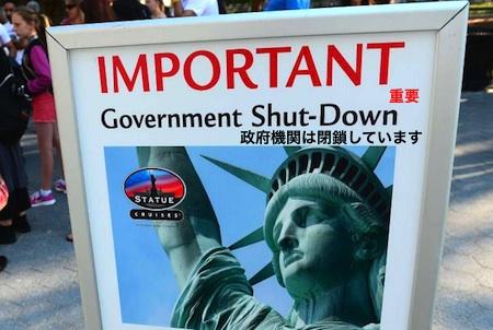 shutdown-usa.jpg