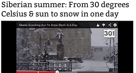 siberia-summer.jpg