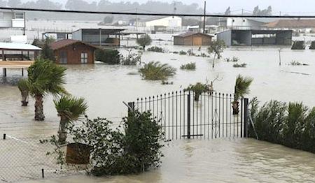 slo-floods.jpg
