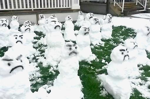 snow-doll.jpg
