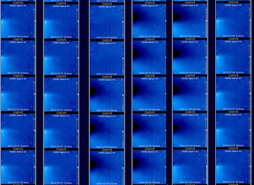 solar-2012-17-21.jpg