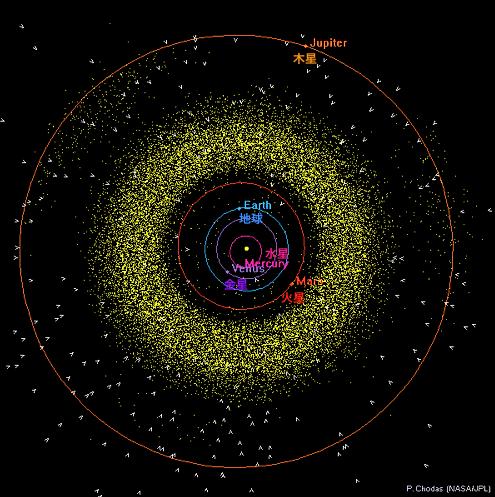 solar-2013-1.png
