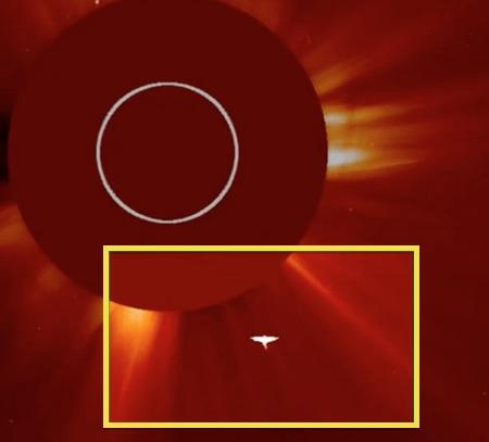 solar-angel-02.jpg