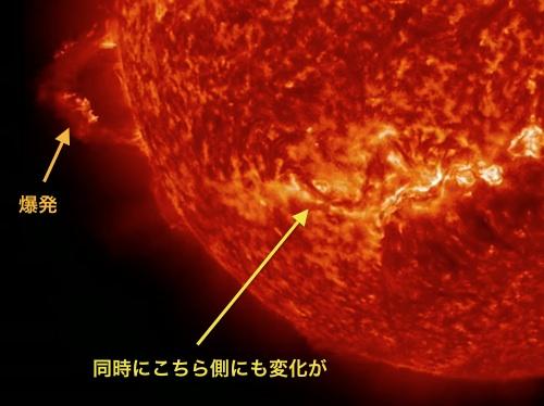 solar-craze-02.jpg