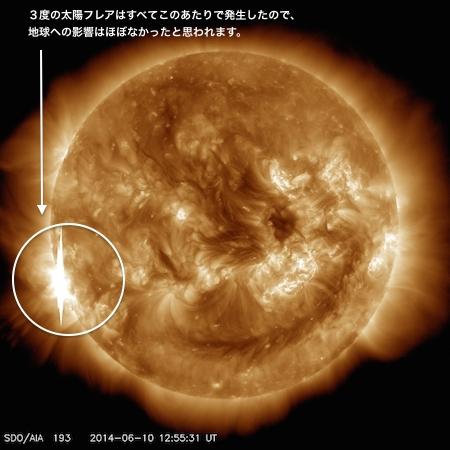 solar-flare-2014-06-10.jpg