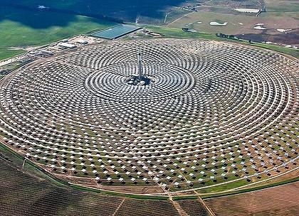 solar_al1-420x0.jpg