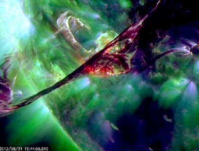 solar_f-2012-0831.jpg