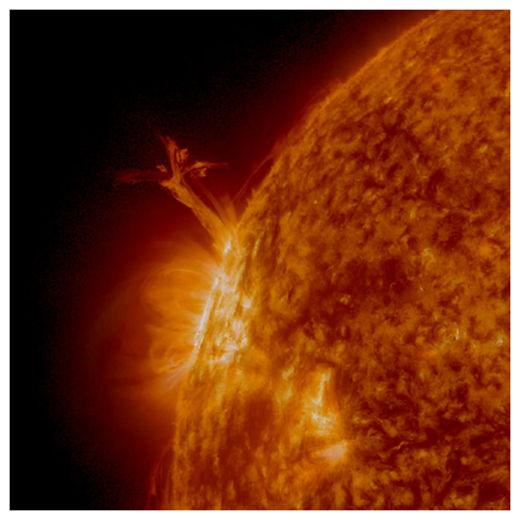 solar_prominence_sun_twister.jpg