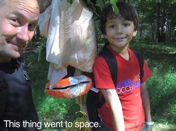 space-oyako.jpg