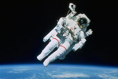 space-smell_380.jpg