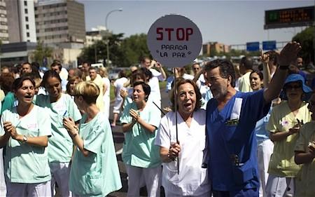 spanish-ebola.jpg
