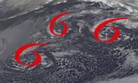 spiral-pattern-666-2.jpg
