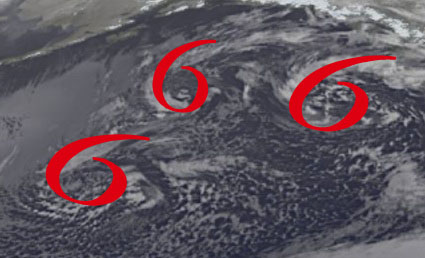 spiral-pattern-666.jpg