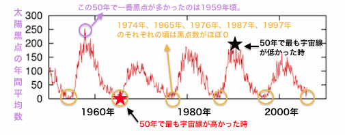 ss-1650-2000.png
