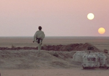 star-wars-suns.jpg