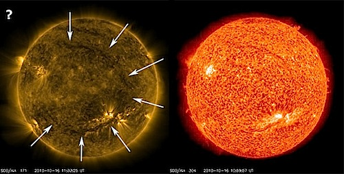 strange-filament-ring-on-the-sun.jpg