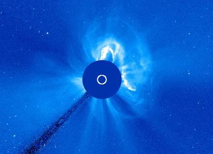 sun-007.jpg