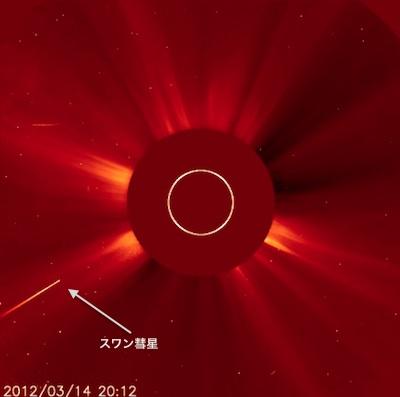 sun-04.jpg