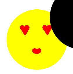 sun-05.png