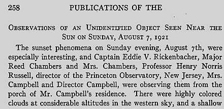 sun-1921.jpg