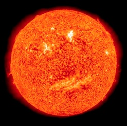 sun-2010-smile.jpg