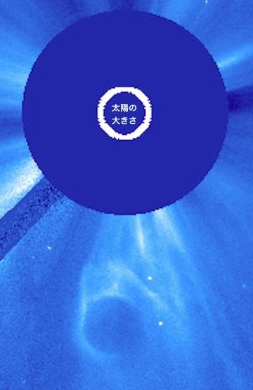 sun-bub-05.jpg
