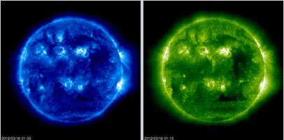 sun-face-2012-01.jpg