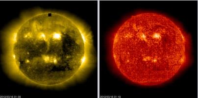 sun-face-2012-02.jpg