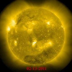 sun-face.jpg