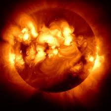 sun-max.jpeg