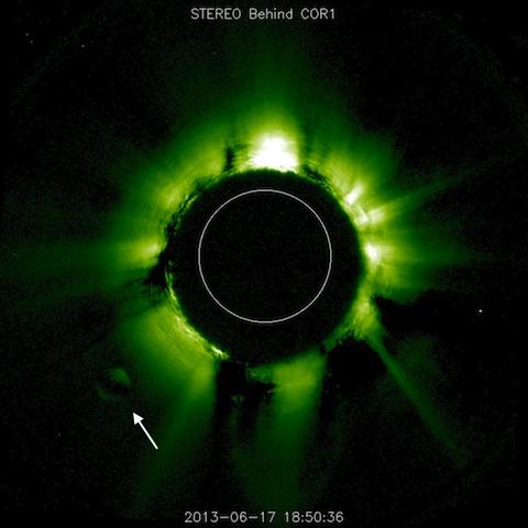 sun_obj-2013-06.jpg