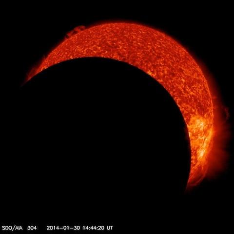 sun_transit-1.jpg