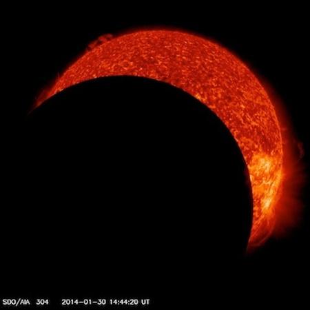 sun_transit0.jpg