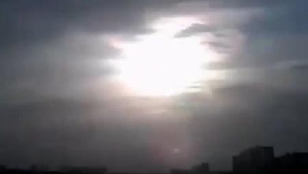 suns-1.jpg