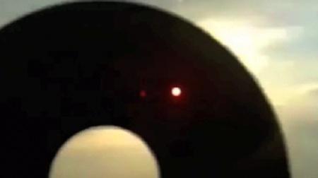 suns-2.jpg