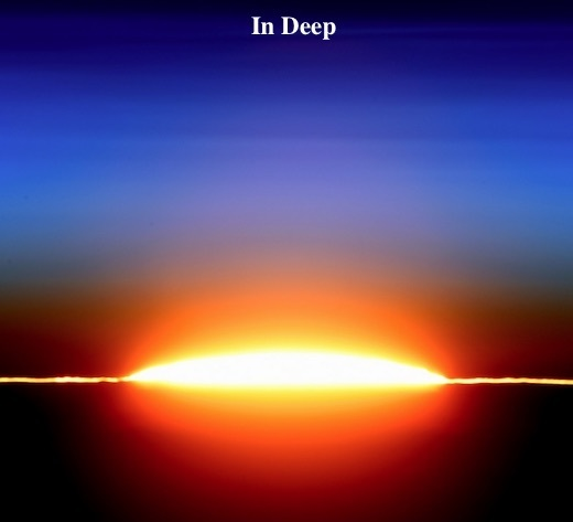 sunset-from-iss.jpg