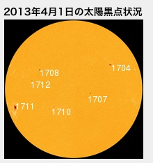 sunspot-2013-04-01.jpg