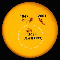 sunspots-compared-3.jpg