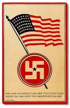 swastika-us.jpg