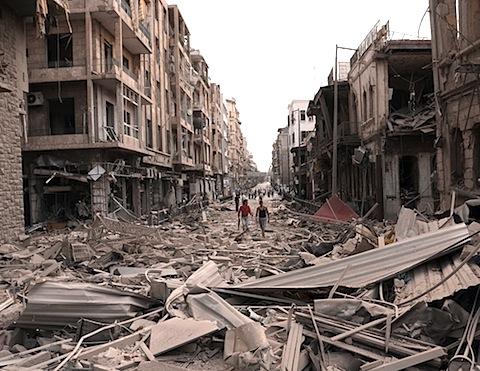syria-2013-001.jpg