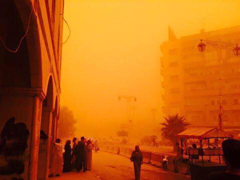 syria-sandstorm-01.jpg