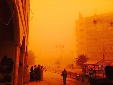 syria-sandstorm-02.jpg