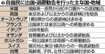 taihi-2011.jpg