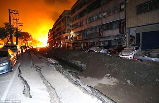 taiwan-explosion-03.jpg