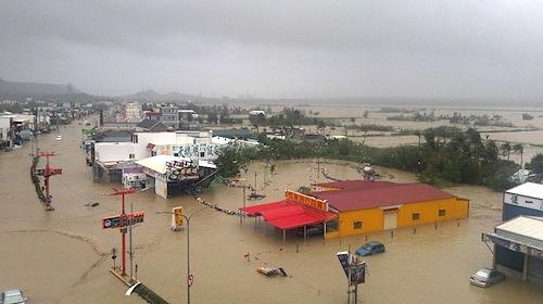 taiwan-typhoon03.jpg