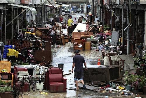 taiwan-typhoon07.jpg