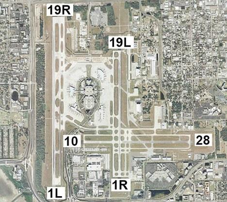 tampa-airport.jpg
